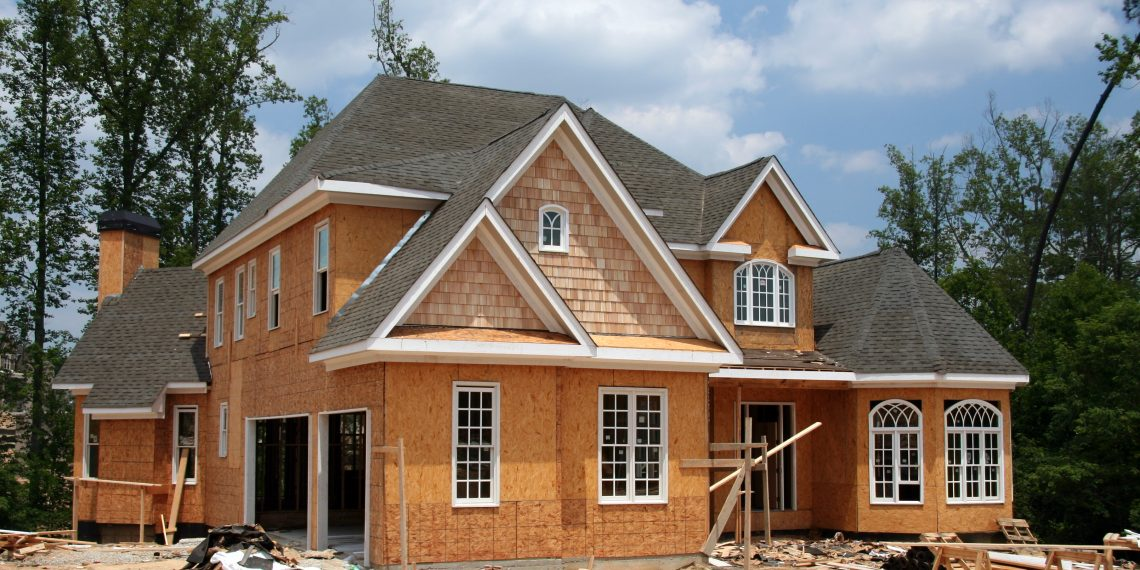New construction home inspection i m ready to move in for New home construction inspection